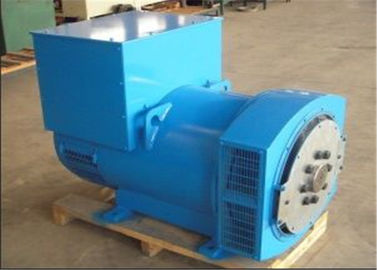 Cina 590kw / 738kva Permanent Magnet Alternator For Cummins Generator Set 60HZ Distributor