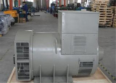 Cina 34kw / 42.5kva Self Exciting MTU Energy Generator As Per Voltage Distributor