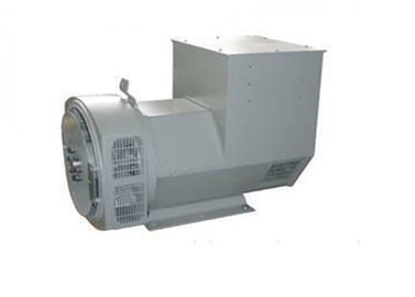 Cina Synchronous Excitation 3 Phase Alternators 91kw / 114kva For Perkins Distributor