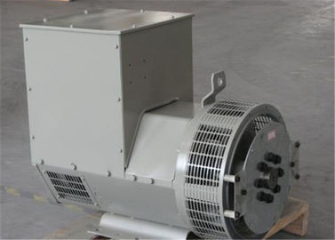 Cina Volvo Genset Small Generator Alternator  2 / 3 Pitch 240kw / 300kva Distributor